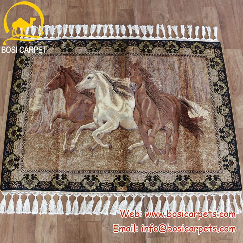 Hanging Wall Carpet Wall Hanging Rugs Henan Bosi Carpet Co Ltd