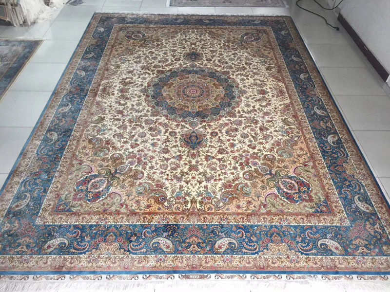 silk carpet persian.jpg